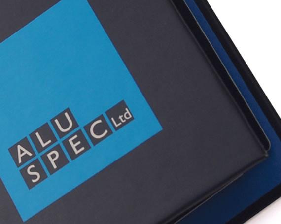 Aluspec Limited