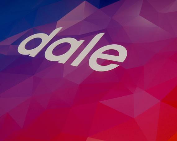 Dale Hardware Identity