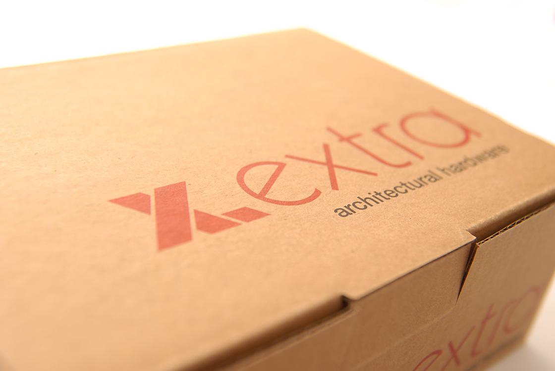 Extra box 2