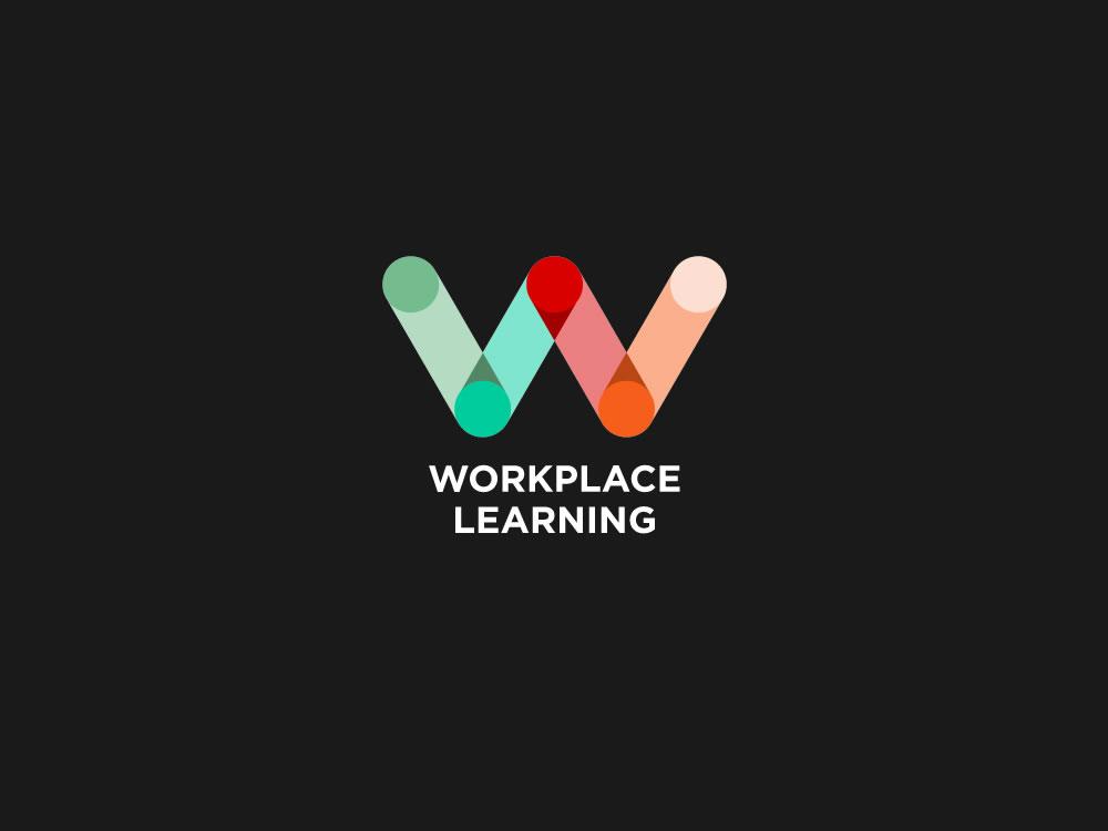 WPL logo 1000