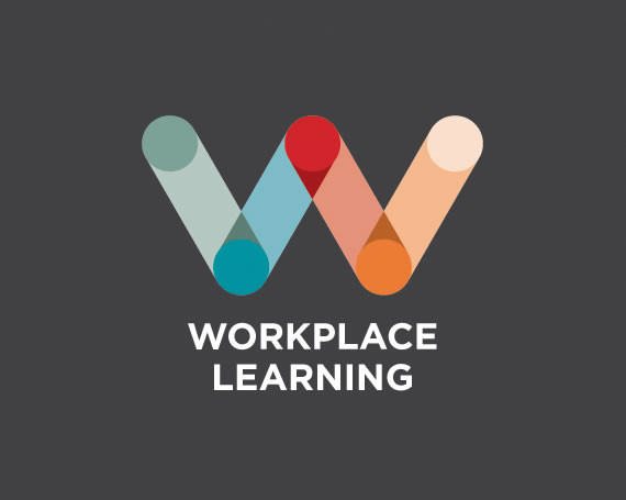 Work Place Learning Identity